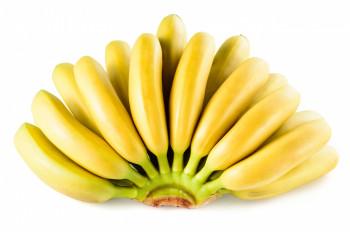 Banane Fressinet