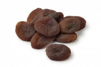 Abricot sec Bio
