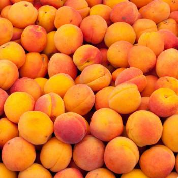 Abricot Confiture 2 kg
