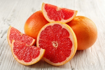 Pomelo Rouge