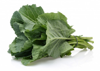 Chou Vert Branche